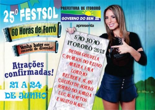 festsol-2013