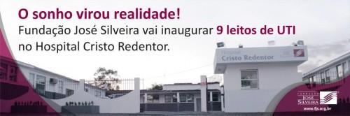 Hospital-Cristo-Redentor
