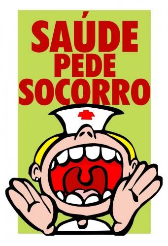 saude_pede_socorro