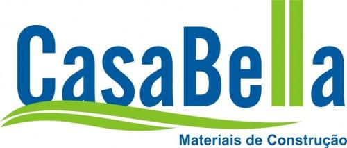 Casa Bella Logo
