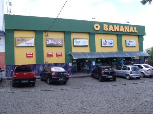 bananal