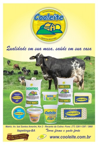 cooleite-banner-produtos-JPEG2