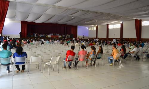 Foto: Blog da Resenha Geral