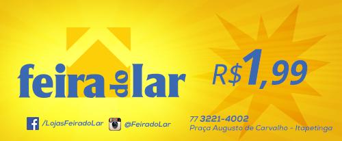 Feira-do-Lar (1)