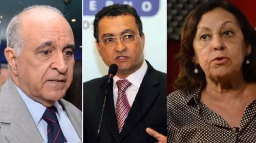 candidatos_baianos_ao_governo_ft_bocaonews