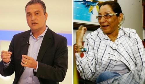 Denúncias de Dalva Selle publicadas na Veja poderão ser abordadas nos programas eleitorais da oposição.