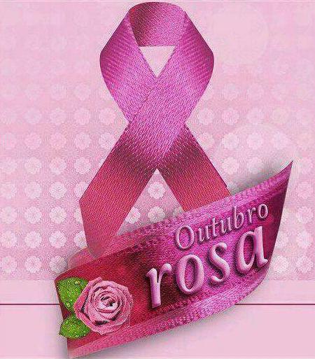 outubro-rosa3