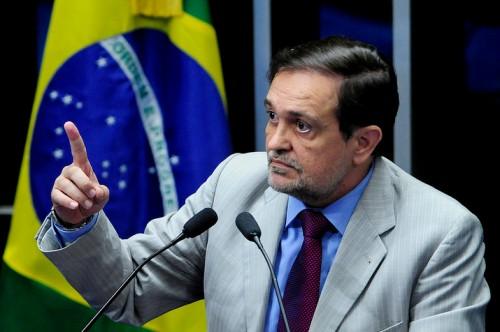 Pinheiro_Divulgacao