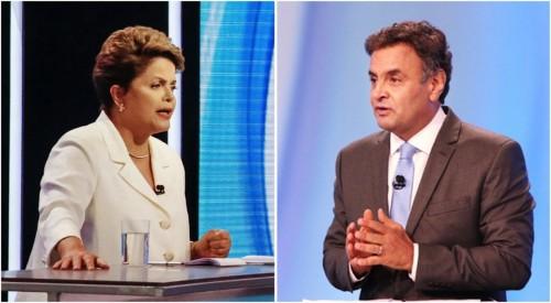 dilma-aecio-debate-record-by-divulgacao