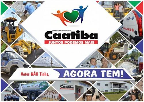 caatiba banner