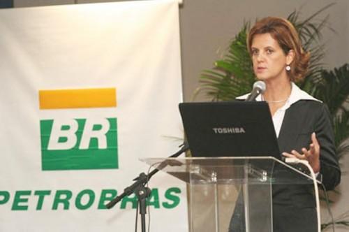 Ex-gerente da Petrobrás alertou sobre irregularidades envolvendo nomes de Wagner e Gabrielli.