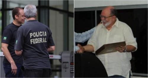 Jose-Aldemario-Pinheiro-Filho-Policia-Federal-copy