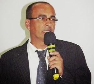 Justiça confirmou eleição do vereador Valdeir, através de liminar concedida no TJ, em Salvador.