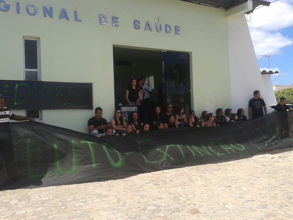 http://www.sudoestehoje.com.br/novoportal/wp-content/uploads/2015/01/DIRES-1.jpg