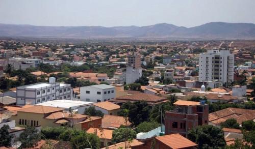Guanambi3