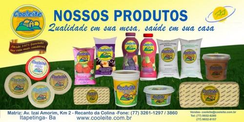 produtos_novos