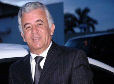 A exemplo do que aconteceu em Itapetinga, o prefeito de Alagoinhas também está sendo punido pelo TCM, por firmar contrato com a Bernardo Vidal.