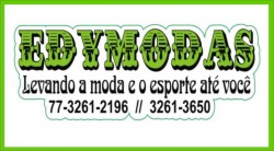 edy-modas