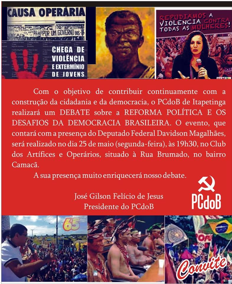http://www.sudoestehoje.com.br/novoportal/wp-content/uploads/2015/05/pc.jpg