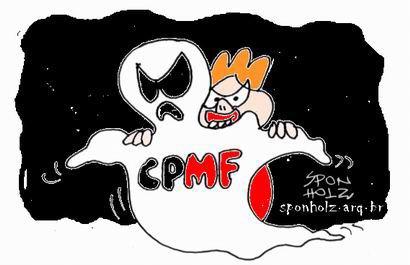 cpmff