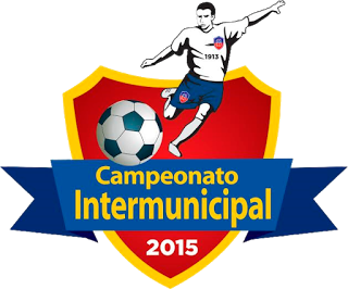 logo_intermunicipal2015
