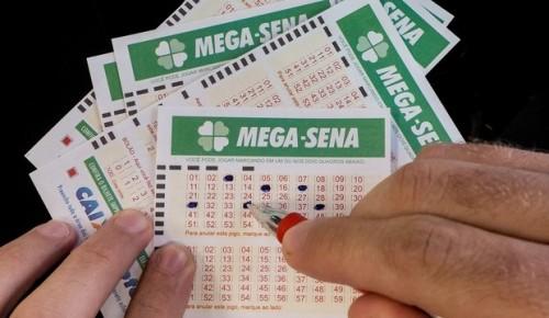 mega-sena_20