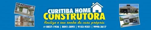 CONSTRUÇÃO E VENDAS DE IMÓVEIS PELA CAIXA