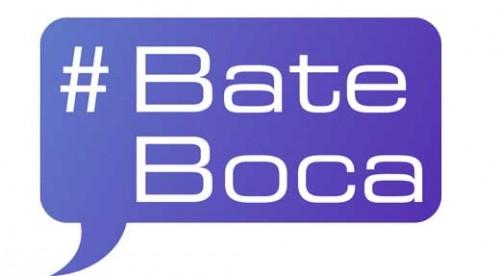 BateBoca_quadrado