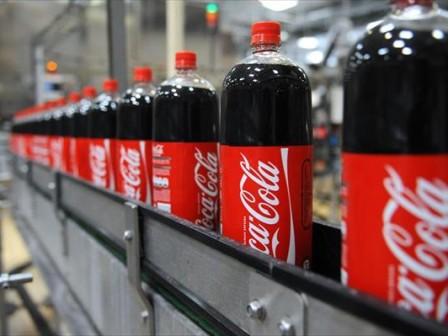 coca-cola-448x336