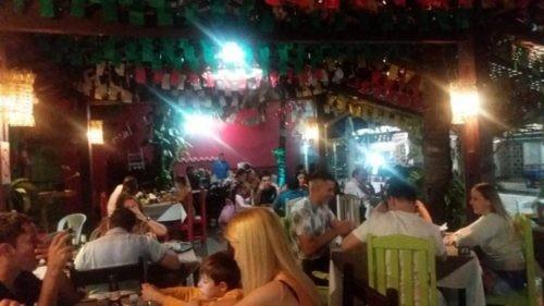 restaurante-500x281