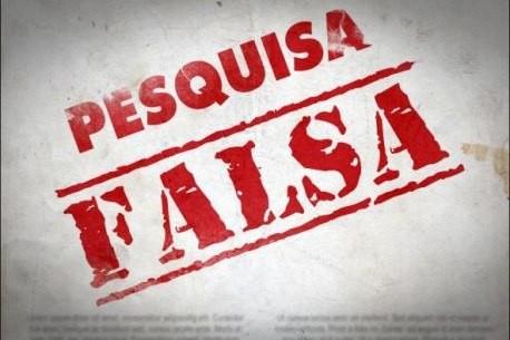 pesquisa-falsa-banner