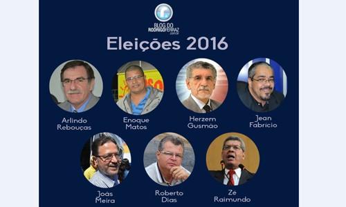 candidatos-conquista