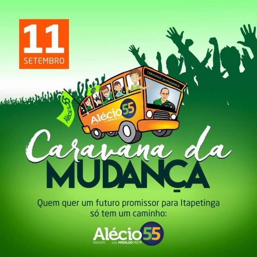 caravana-alecio