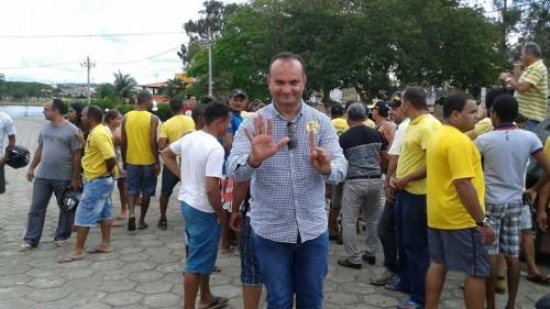 marcos-brasil-1