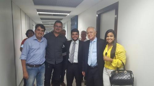pedrotavares_prefeitos_tcm