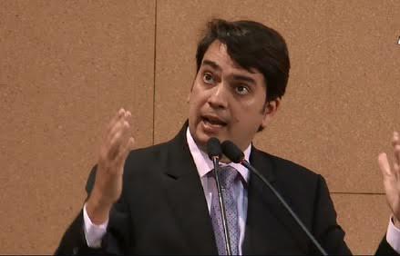 Pedro-Tavares