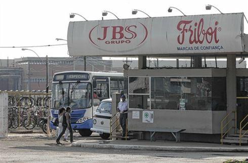 JBS-Friboi_001
