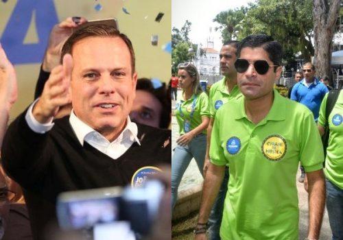 ELEIÇÕES-JOÃO-DORIA-ELEITO-PREFEITO