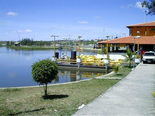 lagoa wifi