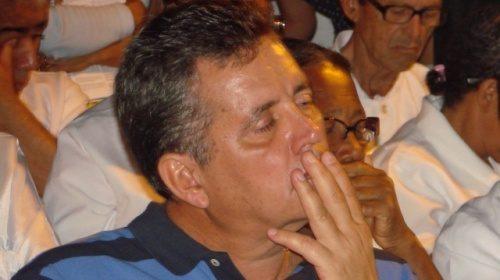 EX-PREFEITO 'COCHILOU' E DEIXOU DE PRESTAR CONTAS AO TCM. OMISSÃO ´PODE RENDER PROCESSO CRIMINAL, MULTAS, PROCESSO CIVIL POR IMPROBIDADE ADMINISTRATIVA  E REJEIÇÃO DAS CONTAS