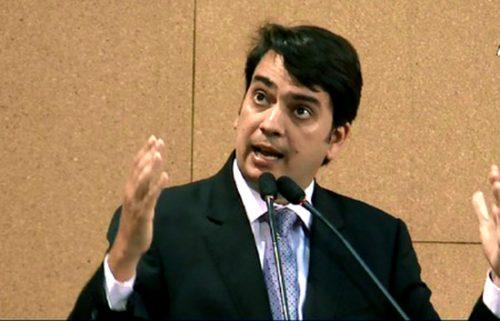 deputado-estadual-pedro-tavares-pmdb-brasilia